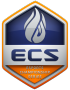 ECS Season 6 North America