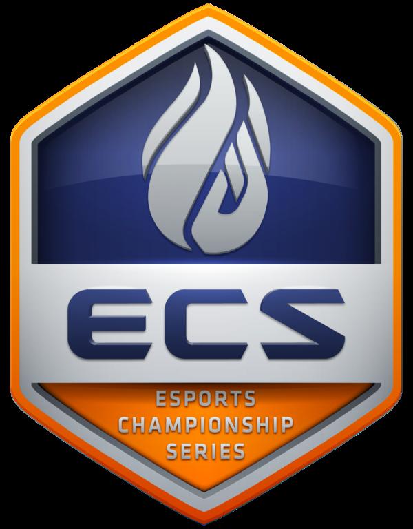 ECS Season 7 North America Challenger Cup Open Qualifier 3