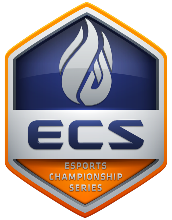 ECS Season 7 North America Challenger Cup Open Qualifier 4