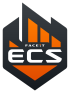 ECS Season 7 North America Week 2 (counterstrike)