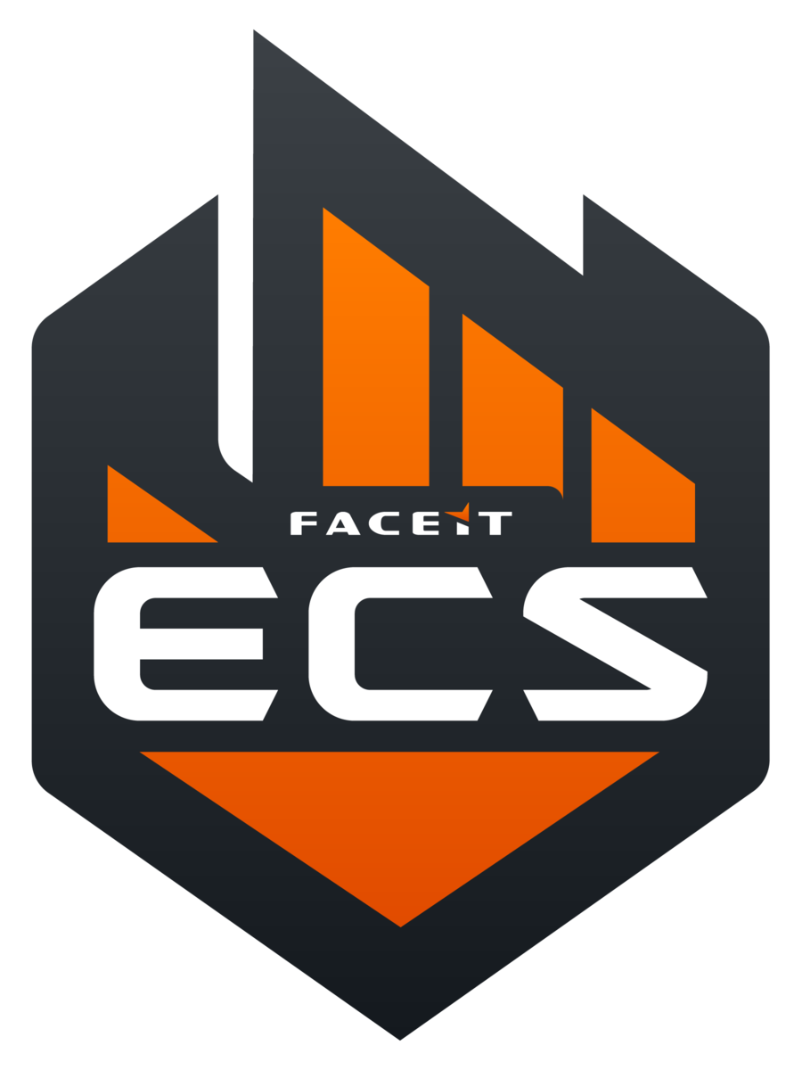 ECS Season 7 North America Week 4
