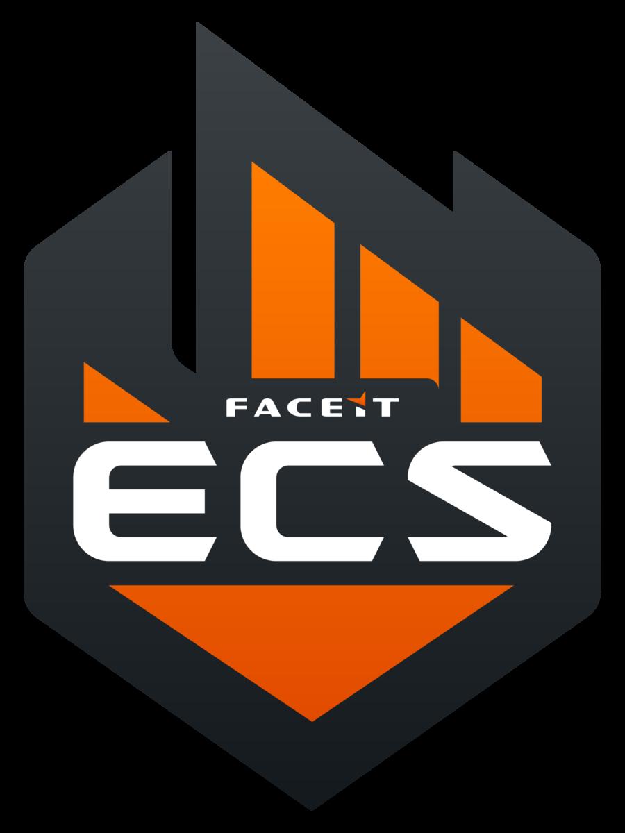 ECS Season 7 North America Week 5
