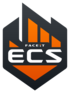 ECS Season 8 North America Pinnacle Cup Open Qualifier 1