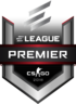 ELEAGUE CS:GO Premier 2018 (counterstrike)