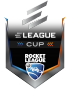 ELEAGUE Cup 2018: Rocket League