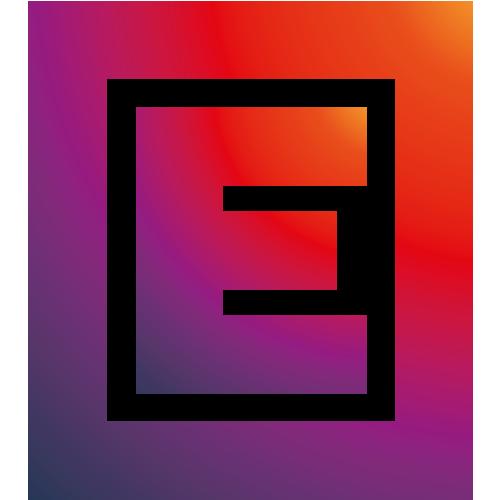 EPICENTER 2018