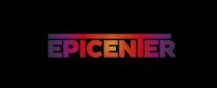 EPICENTER: Moscow 2017