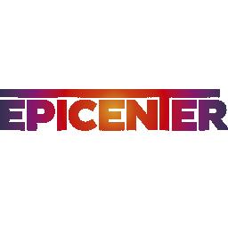 EPICENTER XL - EU Qualifier
