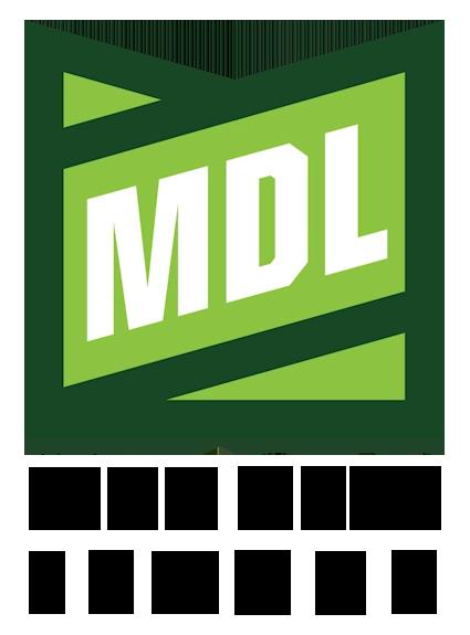 ESEA MDL Season 29 Europe Finals