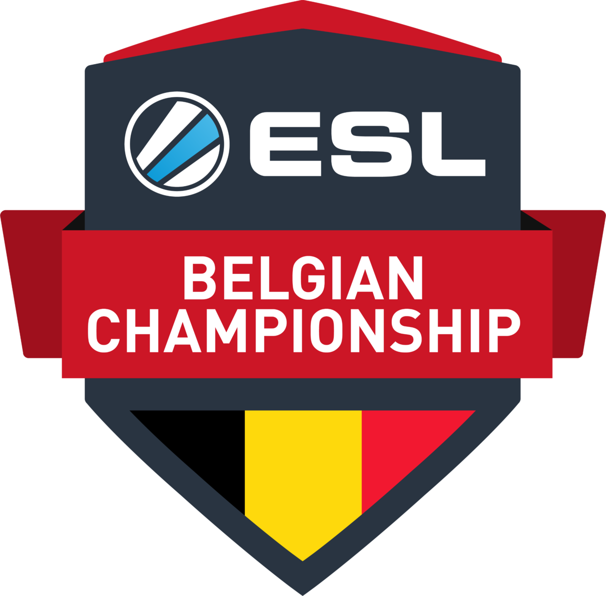 ESL Belgian Championship Winter 2018 - Group Stage