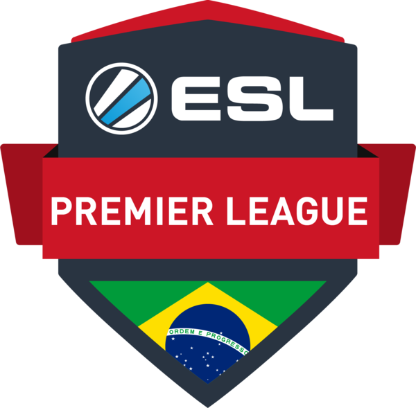 ESL Brasil Premier League - Season 8