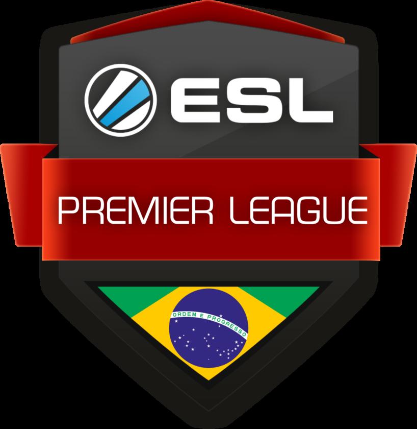 ESL Brazil Premier League Season 6