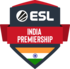 ESL India Premiership 2019 Summer Masters League Phase 2