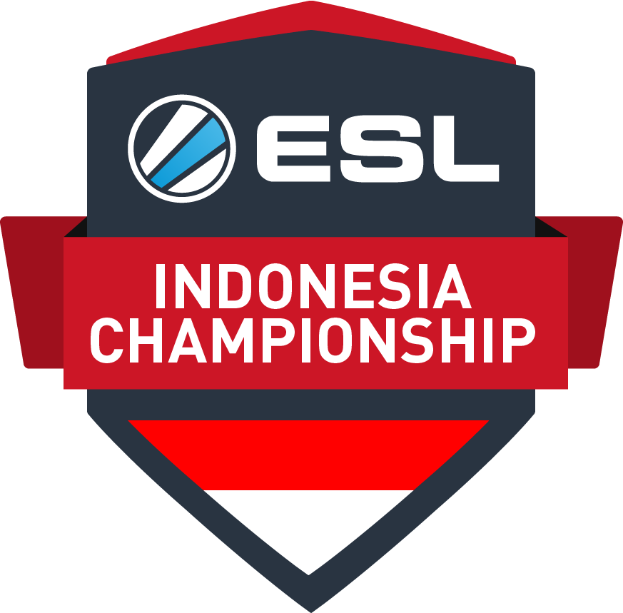 ESL Indonesia Championship Season 1