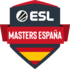 ESL Masters España Season 5 - League Play