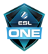 ESL One: Belo Horizonte 2018