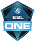 ESL One Belo Horizonte South America Closed Qualifier