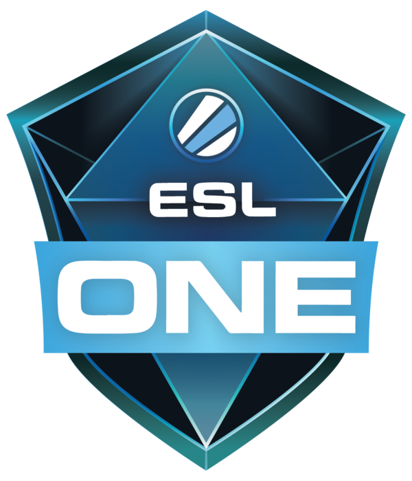 ESL One Belo Horizonte South America Closed Qualifier