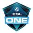 ESL One Cologne 2017 EU Qualifier