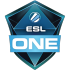 ESL One Cologne 2018 Europe Closed Qualifier
