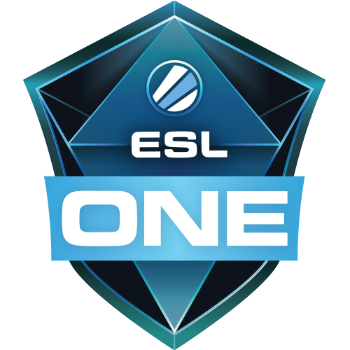 ESL One Cologne 2018