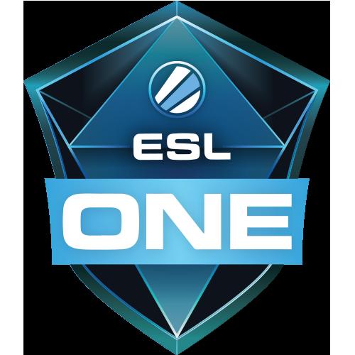 ESL One Cologne 2018 North America Closed Qualifier