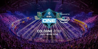 Esl cologne 2021 fnatic vs vp betting simple horse race betting system