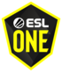 ESL One Hamburg 2019 China OQ
