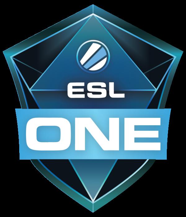 ESL One Katowice 2019 SEA Qualifier