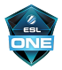 ESL One Mumbai 2019 China Qualifier