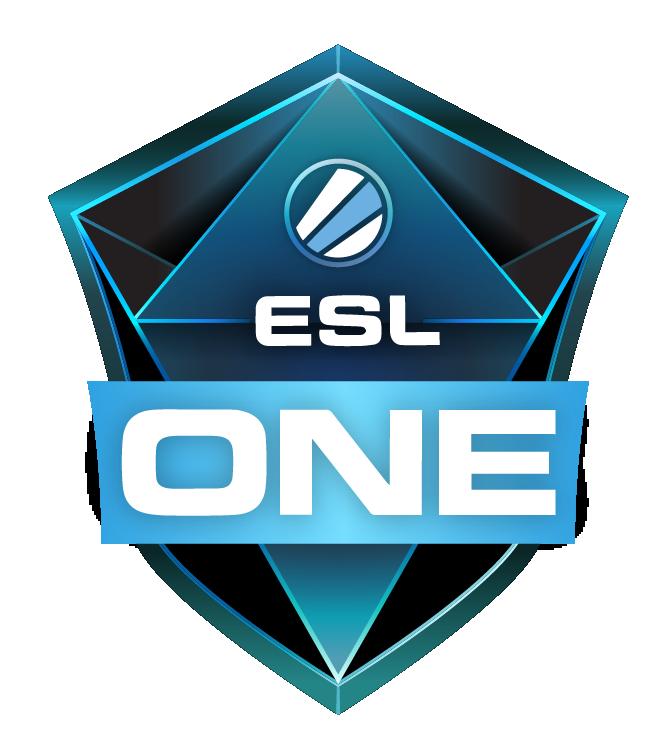 ESL One Mumbai 2019 China Qualifier