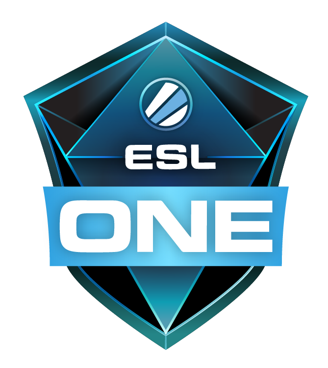 ESL One Mumbai 2019 Europe Qualifier