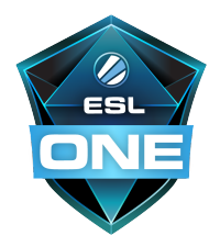ESL One Mumbai 2019 North America Open Qualifier