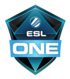 ESL One Mumbai 2019 (dota2)