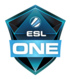 ESL One New York 2019 North America Closed Qualifier