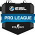 ESL Pro League Season 5