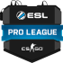 ESL Pro League Season 6 - Europe