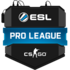 ESL Pro League Season 7 Finals