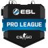 ESL Pro League Season 7 North America
