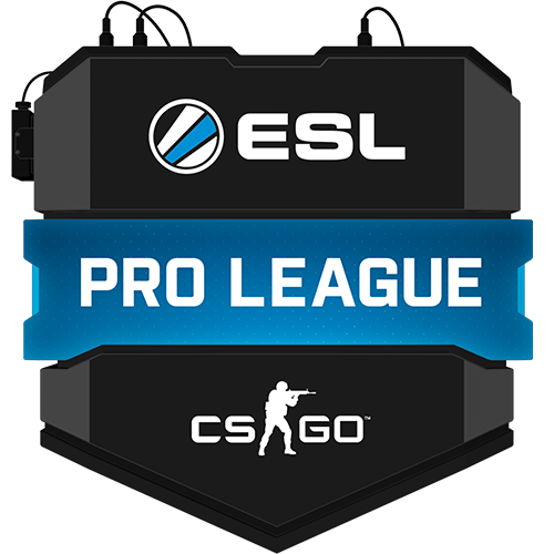 ESL Pro League Season 7 North America