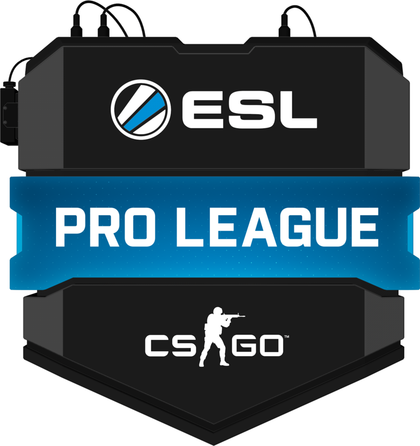 ESL Pro League Season 8 Europe Relegation