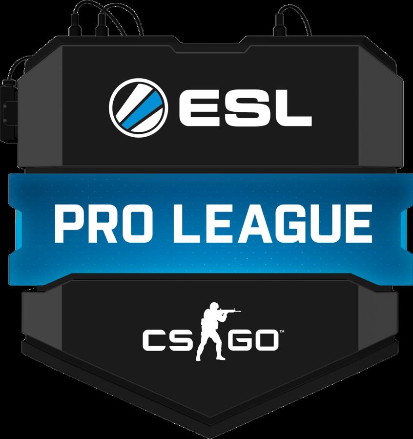 ESL Pro League Season 8 North America Relegation