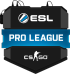 ESL Pro League Season 9 Asia & Oceania