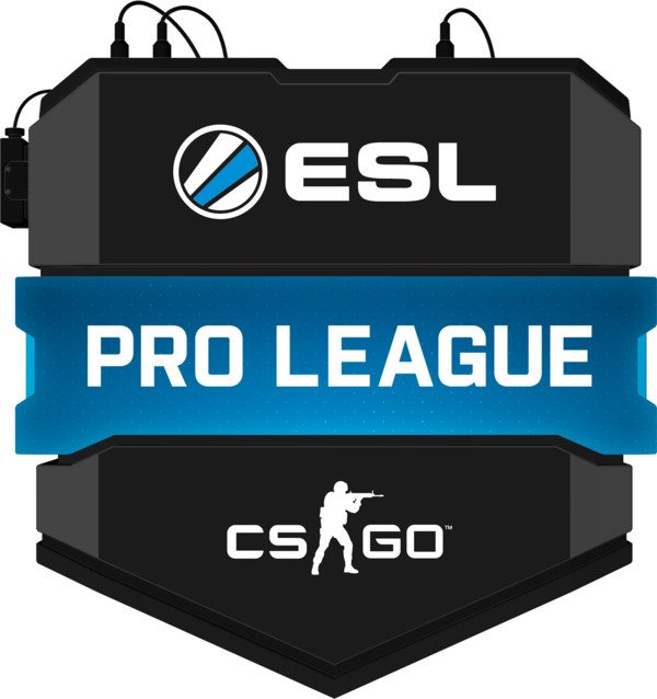 ESL Pro League Season 9 Asia