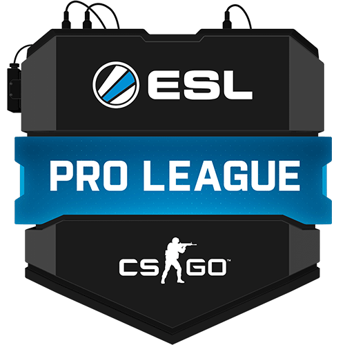 ESL Pro League Season 9 China Open Qualifier 1