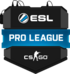 ESL Pro League Season 9 Finals (counterstrike)