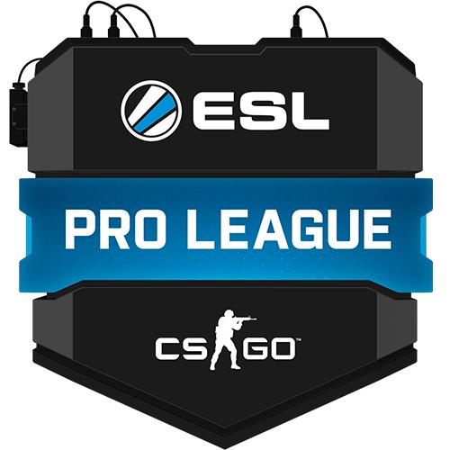 ESL Pro League Season 9 LatAm South Closed Qualifier