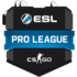 ESL Pro League Season 9 North America Relegation