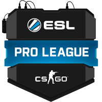 ESL Pro League Season 9 SEA Open Qualifier 2