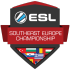 ESL Southeast Europe Championship Season 8 Finals